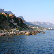 foros-summer-beach