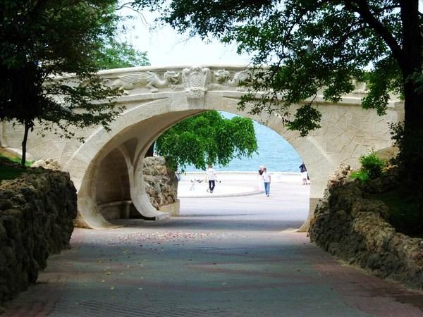primorsky-bridge1