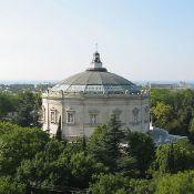 panorama-2