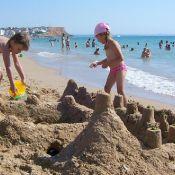 orlovka-sand