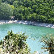 lake1_bg